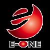 E-One Technology Sdn. Bhd.