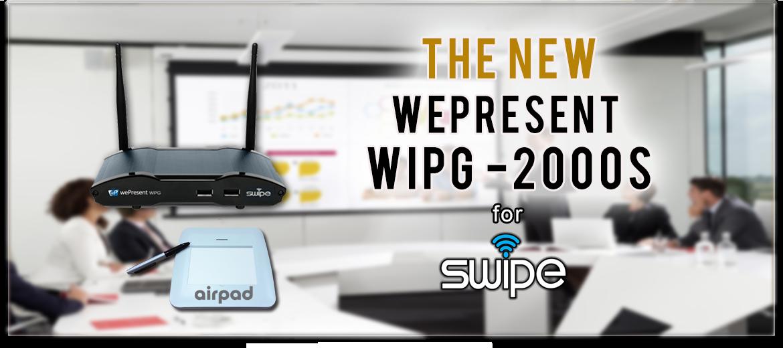 SWIPE-2000s